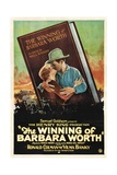 The Winning of Barbara Worth  1926  Directed by Henry King