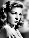 Lauren Bacall  1946 1946