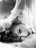 Lucille Ball  1940