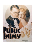 "Beer And Blood  1931  ""The Public Enemy"" Directed by William A Wellman"