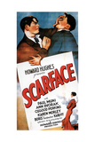 Scarface  1932  Directed by Howard Hawks