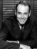 "Henry Fonda ""Mister Roberts"" 1955  Directed by John Ford  Mervyn Leroy"