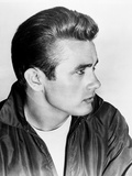 "James Dean ""Rebel Without a Cause"" 1955  Directed by Nicholas Ray"