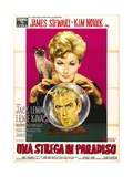 """Bell  Book And Candle  1958  """"Bell Book And Candle"""" Directed by Richard Quine"""