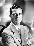 Dana Andrews  1947 1947