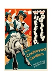 Cockeyed Cavaliers  1934  Directed by Mark Sandrich