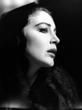 "Ava Gardner ""The Naked Maja"" 1958  Directed by Henry Koster"