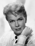 "Doris Day ""The Man Who Knew Too Much"" 1956  Directed by Alfred Hitchcock"