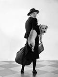 "Marion Davies ""Peg O' My Heart"" 1933  Directed by Robert Z Leonard"