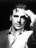 Douglas Fairbanks Jr  1938