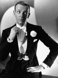 "Fred Astaire ""He's My Uncle"" 1941  ""You'll Never Get Rich"" Directed by Sidney Lanfield"