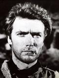 "Clint Eastwood ""A Fistful of Dollars"" 1964  ""Per Un Pugno Di Dollari"" Directed by Sergio Leone"