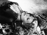 Rita Hayworth  1942