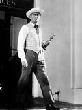 "Henry Fonda ""The Man Who Understood Women"" 1959  Directed by Nunnally Johnson"