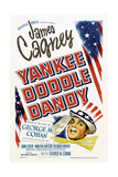 Yankee Doodle Dandy  1942  Directed by Michael Curtiz