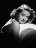 Bette Davis  1940