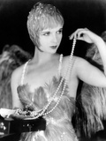 "Louise Brooks ""The Canary Murder Case"" 1929  Directed by Malcolm St Clair"