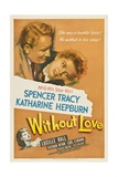 Without Love  1945  Directed by Harold S Bucquet