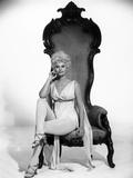 """Sophia Loren """"Heller In Pink Tights"""" 1960  Directed by George Cukor"""