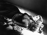"""Rita Hayworth """"You Were Never Lovelier"""" 1942  Directed by William A Seiter Custome by Irene"""