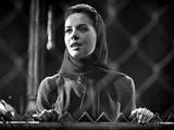"""Natalie Wood """"West Side Story"""" 1961  Directed by Robert Wise"""