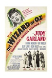 The Wizard of Oz  1939  Directed by Victor Fleming
