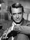 Cary Grant  1956