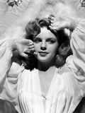 """Judy Garland """"Presenting Lily Mars"""" 1943  Directed by Norman Taurog"""