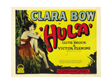 Hula  1927  Directed by Victor Fleming