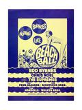"""""""Beach Ball"""" 1965  Directed by Lennie Wenrib"""