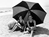 Douglas Fairbanks Jr  Joan Crawford  1940