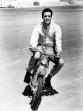 Viva Las Vegas!  Elvis Presley  Directed ny Roy Rowland  1964