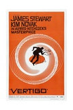 "vertigo'  1958  ""Vertigo"" Directed by Alfred Hitchcock"