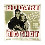The Big Shot  1942  Directed by Lewis Seiler