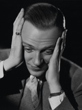 Fred Astaire  1935