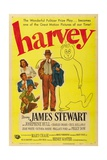 Harvey  1950  Directed by Henry Koster