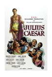 Julius Caesar  1953  Directed by Joseph L Mankiewicz