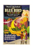 The Blue Bird  1940  Directed by Walter Lang