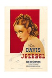 Jezebel  1938  Directed by William Wyler