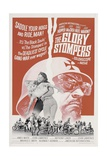 The Glory Stompers  1968  Directed by Anthony M Lanza
