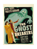 The Ghost Breakers  1940  Directed by Alan Marshall
