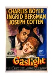 Gaslight  1940  Directed by Thorold Dickinson