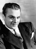 James Cagney  1937