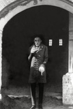 """Max Schreck """"Nosferatu"""" 1922  """"Nosferatu  Eine Symphonie Des Grauens"""" Directed by F W Murnau"""