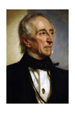 John Tyler  Jr  American Politician  10th President of the United States