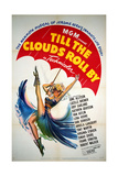 Till the Clouds Roll By  1946  Directed by Richard Whorf