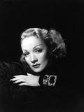 Marlene Dietrich  1943