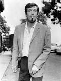 "Jean-paul Belmondo ""That Man From Rio"" 1964  ""L' Homme De Rio"" Directed by Philippe De Broca"