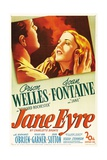 Jane Eyre  1944  Directed by Robert Stevenson