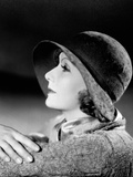 A Woman of Affairs  Greta Garbo  Directed by Clarence Brown  1928